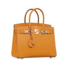 Hermes Bags, Hermes Handbags, Hermes Birkin, Purses And Handbags, Birkin Bags, Birkin 25, Luxury Purses, Luxury Bags, Marchesa