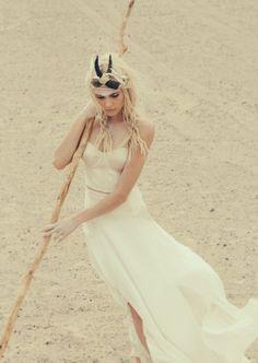 Devotion- Mara Hoffman | Forever Boho