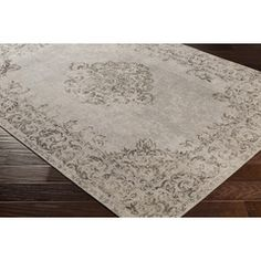 AMS-1008 - Surya | Rugs, Pillows, Wall Decor, Lighting, Accent Furniture, Throws, Bedding