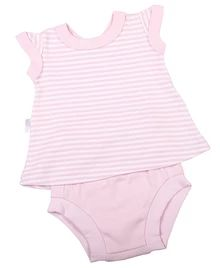 Our Summer range of baby clothing offers all the cute must-haves for the season that will keep your baby cool, comfortable and protected from the sun. Summer Baby, Must Haves, Summer Outfits, Bodysuit, Clothing, Cute, Kids, Collection, Products