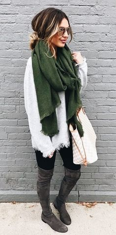 Find More at => http://feedproxy.google.com/~r/amazingoutfits/~3/fusEoT6VDg8/AmazingOutfits.page