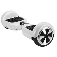 hoverboards by Hype Boards - the home of self balancing scooters ans smart scooters http://hypeswegwaystore.bigcartel.com/product/eski-white-city-swegway-swegboard-balance-board-hoverboard-self-balancing-scooter