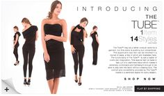 Cosabella-- love this lingerie site.