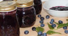 Preserves, Jelly, Seafood, Mason Jars, Pudding, Canning, Recipes, Pantry, Diy