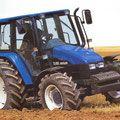 Steyr, Case Ih, New Holland, Diesel, Abs, Vehicles, Tractors, Diesel Fuel, Crunches