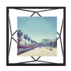 Found it at AllModern - Prisma Photo Display Picture Frame
