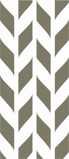 svg file - patterns