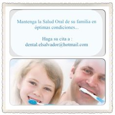 "Clinica Dental ""Dr. Francisco Quetglas"" le recomienda :"