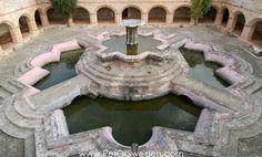fuente ,, antigua guatemala,