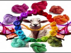 Sanjay Industries is the Leading Manufacturer of Direct Dyes in Ahmedabad (Gujarat, India). We are manufacturing a wide range of Direct Dyes. Direct Dyes are. Ahmedabad, Dyes, Dog Food Recipes, Industrial, Dog Recipes
