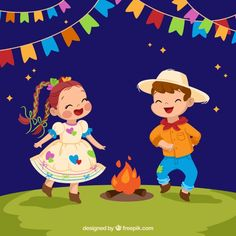 images of Dancing children Adobe Illustrator, Dance Images, Art Drawings For Kids, Cartoon Kids, Princess Peach, Vector Free, Crafts For Kids, Clip Art, Halloween