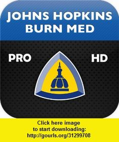 BurnMed HD Pro, iphone, ipad, ipod touch, itouch, itunes, appstore, torrent, downloads, rapidshare, megaupload, fileserve