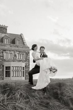 Bring your romantic dream to life today with a castle wedding in Ireland. Let our experts plan your wedding in one of the most breathtaking wedding venues in Ireland Ireland Wedding, Irish Wedding, Golf Wedding, Wedding Venues, Plan Your Wedding, Resorts, Wedding Planner, Castle, Romantic