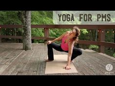 This is a set of practices, breathing and asana to encourage downward flow and ensure a pain-free cycle. An apana (down-ward flow) breathing in Yoni (Earthin. Pms Remedies, Yoga For You, Becoming A Teacher, Asana, Yoga Fitness, Flow, Routine, Cycling, How To Become