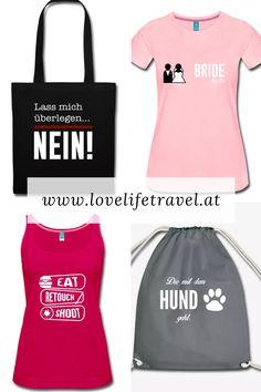 Instagram @designsby_lovelifetravel T Shirt Designs, Athletic Tank Tops, Shopping, Instagram, Women, Fashion, Moda, Fashion Styles, Fashion Illustrations