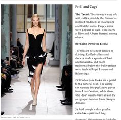 http://www.harpersbazaar.com/fashion/fashion-articles/how-to-wear-spring-trends-0213?src=spr_FBPAGE_id=1447_6788121#slide-17