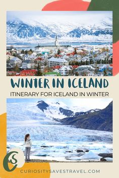Are you planning to travel to Iceland in the winter? Here's the ultimate winter in Iceland Itinerary, including where to go in Iceland and travel tips for Iceland in 5 days. I things to do in Iceland I Iceland road trip I road trip in Iceland I travel itinerary for Iceland I Iceland travel I Iceland winter itinerary I winter travel in Iceland I places to see in Iceland I travel in Iceland I places to go in Iceland I places to visit in Iceland I Europe travel I Iceland travel I #Iceland #Europe Iceland Road Trip, Iceland Travel Tips, Road Trip Europe, Malta, Monaco, Cool Places To Visit, Places To Go, Portugal, Europe Train Travel
