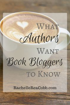 Ultimate Book Review Blogger Guide   Review Program Directory     Book Review Checklist