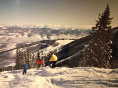 $5000/week; 8 BR, 5.5 BA; House vacation rental in Vail from VRBO.com! #vacation #rental #travel #vrbo