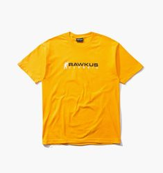 3dc171e3f91c6 Buy The Hundreds x Rawkus Classic Tee at Caliroots. Article number:  Streetwear & sneakers since