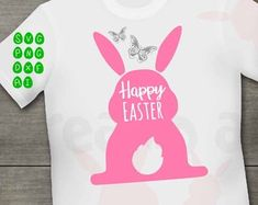 QUALITY VECTOR DESIGN FOR CUT MACHINE AND PRINT by SCREAMOart Vector Design, Linen Bedding, Happy Easter, Children, Kids, Etsy Seller, Trending Outfits, Unique Jewelry, Handmade Gifts