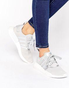 Adidas ZX Flux C modne i wygodne buty damskie C Hunting for