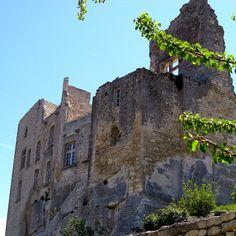 Château de Lacoste 84480 Lacoste