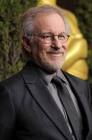 Steven Spielberg, Dreamworks | $1,100,000 to Priorities USA Action (July 2011) | #117 on Forbes 400, $3,000,000,000 Net Worth