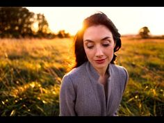 Why You Shouldn't Count Out Wide Angle Lenses for Portraits http://petapixel.com/2016/02/15/why-you-shouldnt-count-out-wide-angle-lenses-for-portraits/