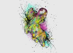 Ele'paint