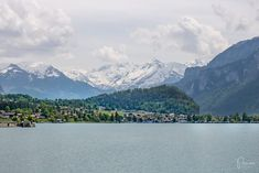 Achtung Zermatt, Mountains, Nature, Travel, Waiting, Road Trip Destinations, Ideas, Naturaleza, Viajes