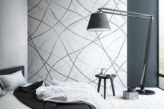mosaicopiu-mosaico-decor-10x10-wired-white-ambiente-parete-camera-da-letto-minimal