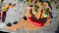 Herbst Impressionen... Ich liebe auch vegan! Vegan, Ethnic Recipes, Food, Schnapps, Autumn, Love, Gifts, Essen, Meals