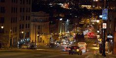 Quoi faire au centre-ville de Sherbrooke