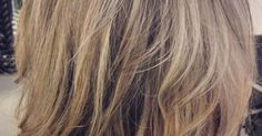 Pinned to Articles on Pinterest: I FURENTE PARRUCCHIERI VIA FORIA 116 NAPOLI Hairstyle with art Hairstyle with heart..!! #hair #hairstyle #instahair #hairstyles #haircolour #haircolor #hairdye #hairdo #haircut #parrucchiere #braid #fashion #parrucchieri #straighthair #longhair #style Articles