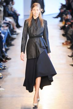 FALL 2014 RTW THEORY COLLECTION