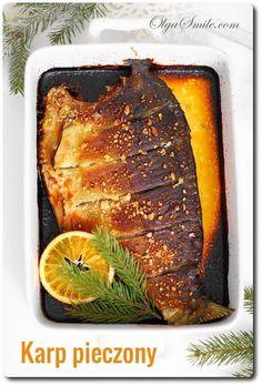 Vegan Junk Food, Vegan Sushi, Vegan Bodybuilding, Vegan Baby, Karp, Vegan Smoothies, Polish Recipes, Vegan Pancakes, Vegan Sweets