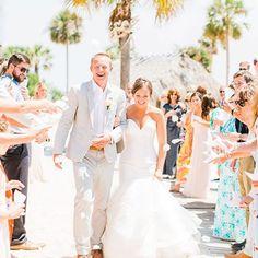 Beautiful Charleston Wedding | Charleston SC | Explore Charleston