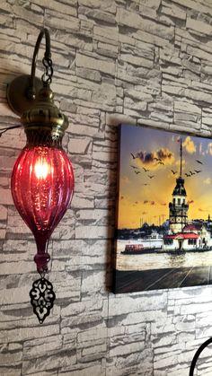 Turkish Lamps, Ceiling Lights, Lighting, Home Decor, Decoration Home, Room Decor, Lights, Outdoor Ceiling Lights, Home Interior Design