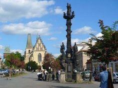 Rakovník Czech Republic, Prague, Most Beautiful Pictures, Cities, Asia, Bohemia, City