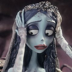 Estilo Tim Burton, Tim Burton Style, Tim Burton Art, Tim Burton Films, Emily Corpse Bride, Tim Burton Corpse Bride, Tim Burton Personajes, Desenhos Tim Burton, Film Aesthetic