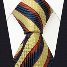 http://www.yourneckties.com/shlax-wing-necktie-mens-tie-stripes-yellow-blue-silk-classic-fashion/