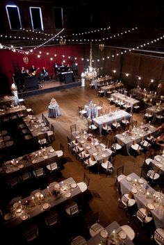 Pittsburgh Opera wedding with the Dreamscape Band! Photo: Amy Lynne Vogel. Wedding Planner: Soiree by Souleret.