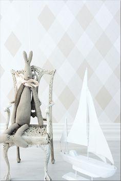 Tuoli kuninkaalle