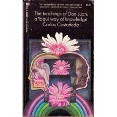 carlos castaneda the teachings of don juan pdf