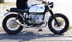 BMW by Garage 79