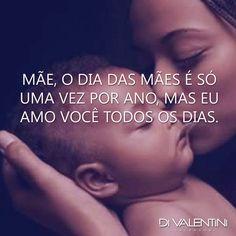No dia das mães, compartilhe com ela!  #divalentini #mae #diadasmaes #presente #shoes #maesdomundo #love