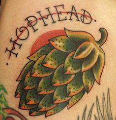 HopHead.jpg
