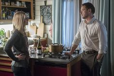 http://www.oregonlive.com/tv/2015/12/tv_this_week_homeland_and_the.html  Oregonian shared abt The Librarians 12-20-2015 episode S2 E9