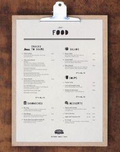 menu card design drawing best of restaurant menu design inspiration restaurantampbar menu of menu card design drawing Menu Restaurant, Menu Bar, Restaurant Design, Restaurant Menu Template, Luxury Restaurant, Cafe Menu Design, Menu Card Design, Food Menu Design, Menu Resto